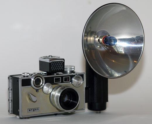 argus c3 matchmatic us rh vieilalbum com ColorMatic Argus Camera Argus Cintar Camera