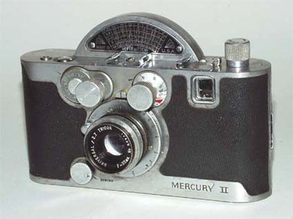Mercury - Camera-wiki.org - The free camera encyclopedia